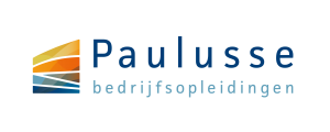 Paulusse Bedrijfsopleidingen